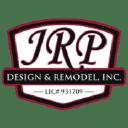 Jrp Design And Remodel, Inc-logo
