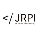 JR PI on Elioplus