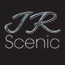 J.R. Scenic L.LC. logo