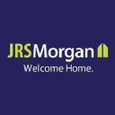 JRS Morgan Realty logo