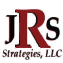 JRS Strategies, LLC logo