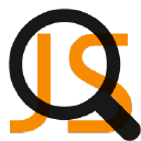Js Tutorial logo icon
