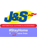Read J&S Accessories Reviews