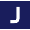 JSA Development, LLC