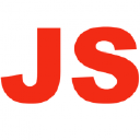 JS Agriculture Ltd logo