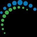J&S Audio Visual logo icon