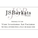 JSBarkats, PLLC logo