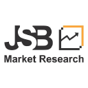 Jsb Market Research logo icon
