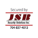 JSB Security Solutions Inc.