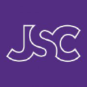 JSC it-partner AB logo