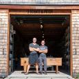 J Schatz Logo