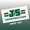 JS Construction 2 LLC logo