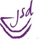 JSD Products (UK) Ltd logo