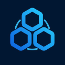 Jse Coin logo icon