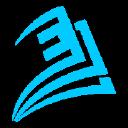 J.S. Eliezer & Associates logo