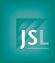 J. Selmer Law, P.A. logo