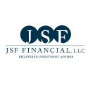 JSF Financial, LLC logo