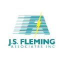 JS Fleming Associates logo