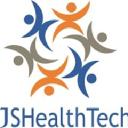 JSHealthTech on Elioplus