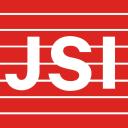 Jsi logo icon