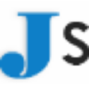 Jsimple logo icon