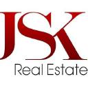 JSK real estate logo
