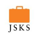 JSKS Administratie & Ficaal Advies B.V. logo