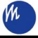 J.S. McHugh, Inc. logo