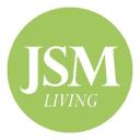 Jsm Living logo icon