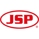 JSP Ltd logo