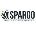 J. Spargo & Associates logo