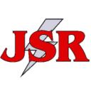 JSR Electrical & Mechanical Services Ltd logo