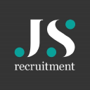 JS Recruitment logo