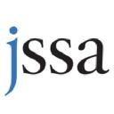 Jewish Social Service Agency logo icon