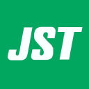 JST (UK) Ltd logo