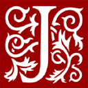jstor.org logo icon