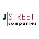 J Street Companies logo