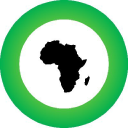 Jst Work logo icon