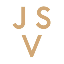 Jackson Square Ventures logo icon