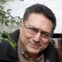 JSVnet Sistemas logo