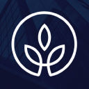 JSW Insurance Services Ltd logo
