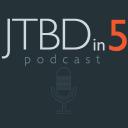 Jtbd logo icon