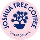 Joshua Tree Coffee Company logo