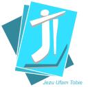 JT CONTADORES PUBLICOS, ASESORES Y ASOCIADOS, S. C. logo