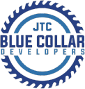 JTC Tradesmen Development logo