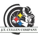 J.T. Cullen Co., Inc. logo