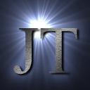 JT Digi Systems logo