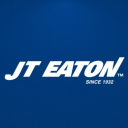 J.T. Eaton Co., Inc. logo