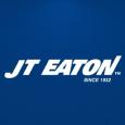 J T Eaton Logo