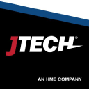 Jtech logo icon